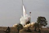 "Vua Qatar ""cài bẫy Hamas""?"