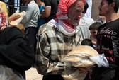 Nga đề xuất Tổng thống Syria tiếp tục nắm quyền
