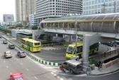 Thái Lan: Người Việt bị sát hại tại trạm xe buýt