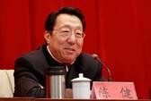 Trung Quốc: Mỹ kích động chủ nghĩa quân phiệt