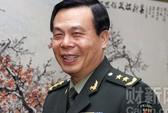 Trung Quốc chọn tư lệnh cho biển Hoa Đông