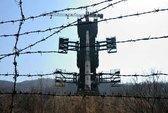Triều Tiên kiên quyết phóng tên lửa