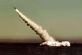 Liên Hiệp Quốc cản Triều Tiên phóng tên lửa