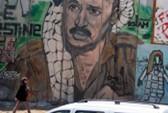 Lấy xong mẫu tử thi ông Arafat để điều tra