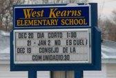 Mỹ: Bé 11 tuổi mang súng đi học để tự vệ