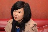 Trung Quốc cách chức quan lớn hãm hiếp phụ nữ mang thai