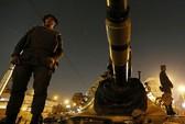 Ai Cập: Triển khai quân đội bảo vệ trưng cầu dân ý