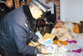 Trung Quốc bắt hơn 500 người rêu rao tận thế