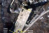 Triều Tiên hoãn phóng tên lửa, Nhật vẫn cảnh giác