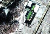 Triều Tiên sẵn sàng thử hạt nhân?