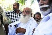 Giáo sĩ Ấn Độ khuyên nạn nhân cầu xin kẻ hiếp dâm!