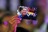Venezuela hoãn lễ nhậm chức tổng thống