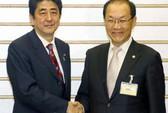 """Nhật - Hàn hợp lực """"mạnh tay"""" với Triều Tiên"""