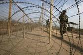 """Ấn Độ - Pakistan: """"Mọi chuyện sẽ không trở lại bình thường"""""""