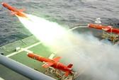 Ngư dân Philippines phát hiện xác máy bay Mỹ