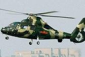 Campuchia mua 12 máy bay quân sự của Trung Quốc