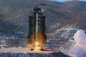Triều Tiên tuyên bố thử hạt nhân nhằm vào Mỹ