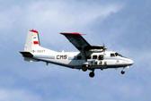 Nhật sẽ bắn cảnh cáo máy bay Trung Quốc xâm phạm