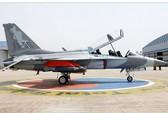 Philippines mua 12 máy bay chiến đấu
