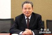 Tướng Trung Quốc hiệp lực răn đe Nhật Bản