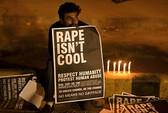Đánh bom nhà nghi phạm hãm hiếp nữ sinh Ấn