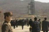 Nghi Triều Tiên sắp thử hạt nhân, Hàn Quốc tăng cường do thám