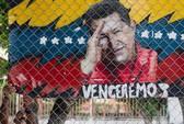 Chuyển ông Chavez đến bệnh viện ngầm bí mật