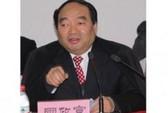Phá đường dây quay lén quan chức Trung Quốc ân ái