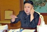 Ông Kim Jong-un ban lệnh sẵn sàng chiến đấu