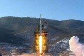 """""""Triều Tiên có hơn 1000 tên lửa"""""""