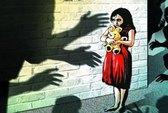 Ấn Độ: Bắt cóc, cưỡng hiếp bé gái 6 tuổi