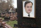 Nga quyết xử luật sư quá cố Magnitsky
