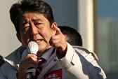 Trung Quốc sốc trước bình luận của thủ tướng Nhật