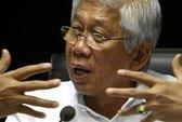 Trung Quốc bác tòa án trọng tài, Philippines được lợi
