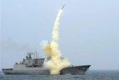 Hàn Quốc tung tên lửa có thể bao trùm Triều Tiên