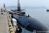 Triều Tiên dựng đài quan sát Hàn Quốc