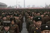 Chuyên gia Iran chứng kiến Triều Tiên thử hạt nhân?