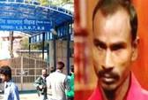 Ấn Độ: Nghi phạm hiếp dâm tự sát hay bị giết?