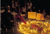 Mỹ vinh danh nữ sinh viên Ấn Độ bị cưỡng bức
