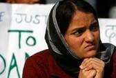 Ấn Độ tăng nặng trừng phạt tội hiếp dâm