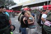 Thời hậu Tổng thống Chavez: Tình hình bất ổn?