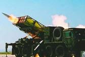 Phản ứng lại Trung Quốc, Đài Loan sắp tập trận quy mô lớn