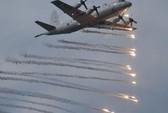 Lo ngại Trung Quốc, Đài Loan sắm máy bay chống tàu ngầm