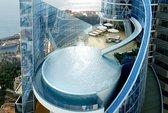 Căn hộ penthouse đắt nhất thế giới