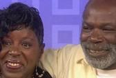 Mỹ: Người trả nhẫn kim cương tìm được người thân
