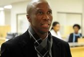 Tổng lãnh sự Nam Phi bị triệu hồi vì tin đồn khỏa thân