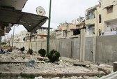 Mỹ - NATO lên kế hoạch can thiệp vào Syria