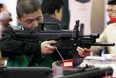 Trung Quốc xuất khẩu vũ khí nhiều thứ 5 thế giới