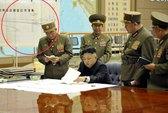 """Triều Tiên """"lộ"""" kế hoạch tấn công Mỹ"""