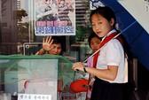 Lát cắt hiếm gặp về đời sống Triều Tiên